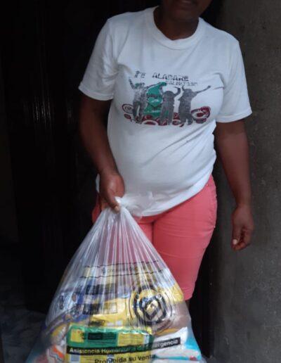 donaciones mercado mcm
