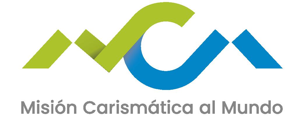 Misión Carismática al Mundo